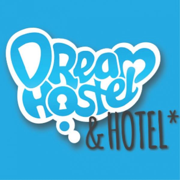 Dream Hostel & Hotel