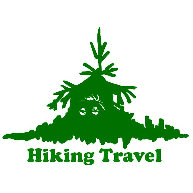 Hiking Travel, Hit