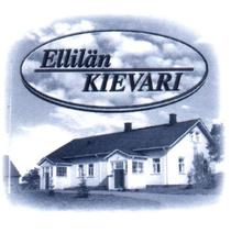 Ellilän Kievari