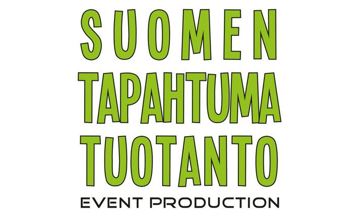 Suomen Tapahtumatuotanto