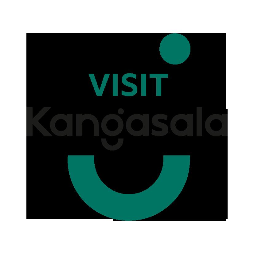 Visit Kangasala