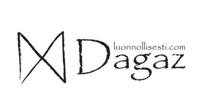 Dagaz Ky