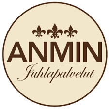 Anmin Group Oy