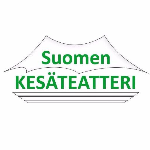 Suomen Kesäteatteri Oy