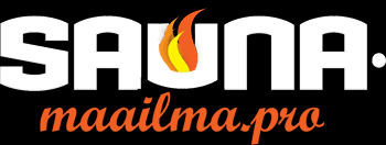 Saunamaailma Pro