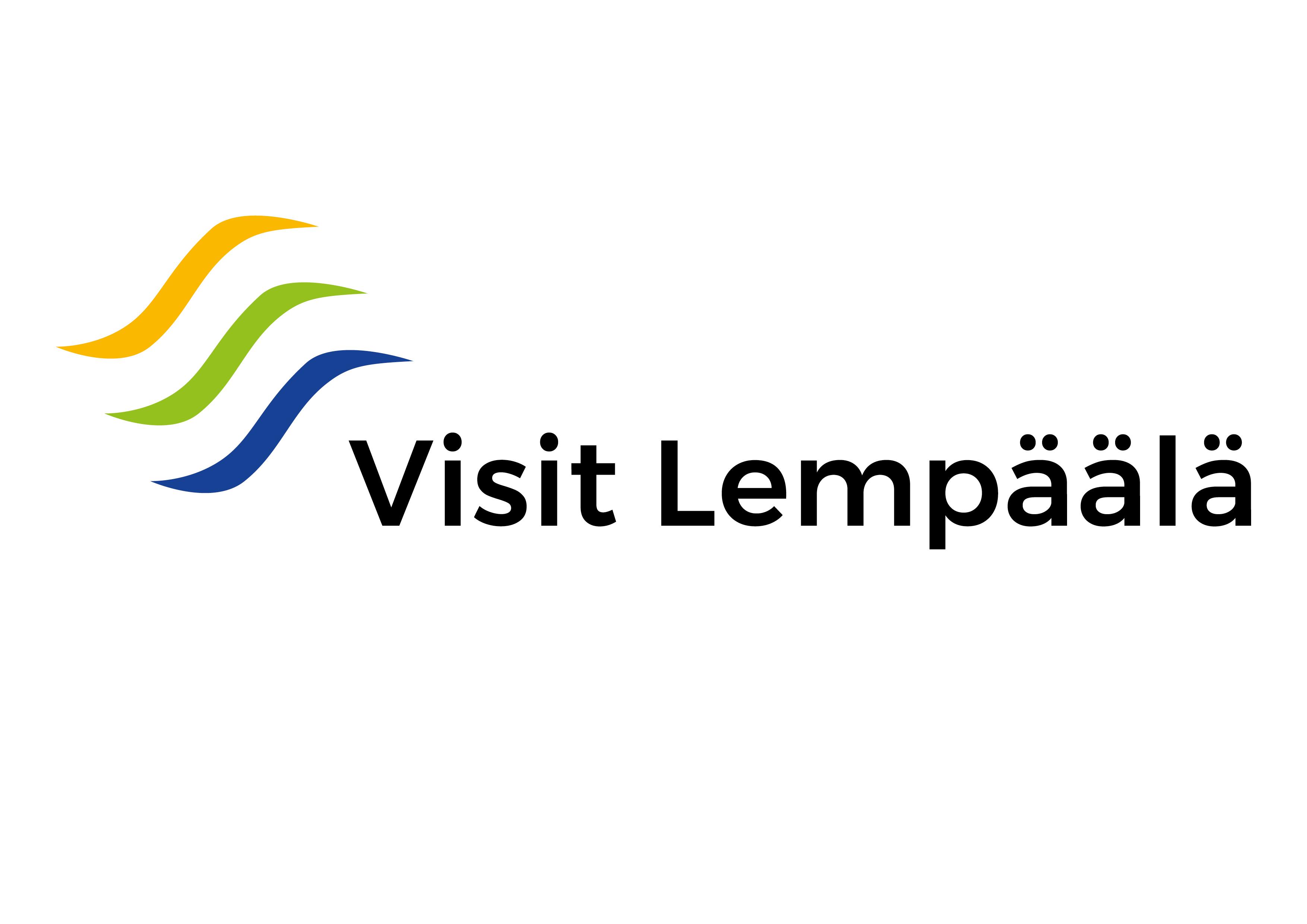 Lempäälän Kehitys Oy